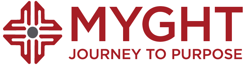 Myght, Inc.